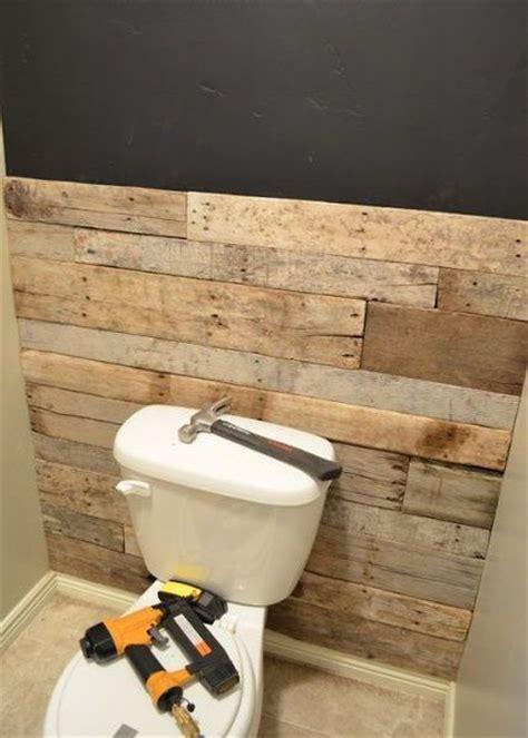 diy bathroom ideas 25 best diy bathroom ideas on diy bathroom