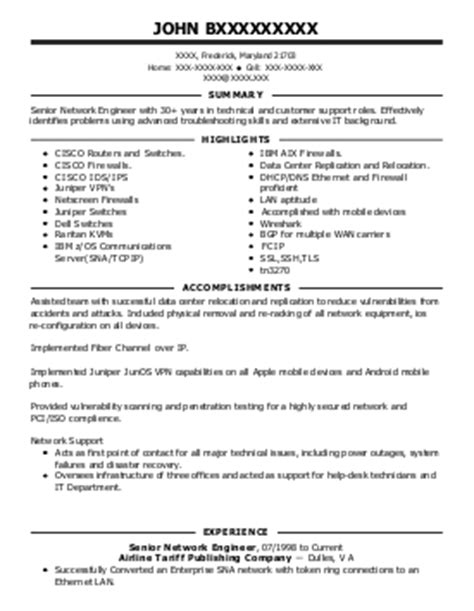 Tier 2 Technical Support Description For Resume by Tier 2 Technical Support Backup Tier 2 Team Lead Resume