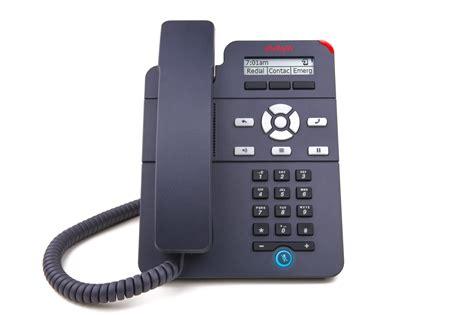 avaya phone system lantel