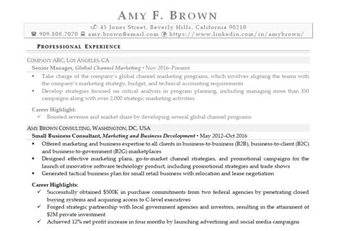 Freelancer resume is a no brainer. How to Add Self-Employment on a Resume | Resume Valley