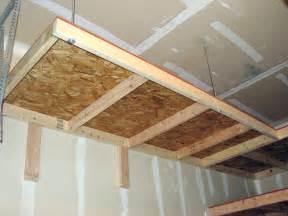 Easy Diy Home Decor Ideas Photo