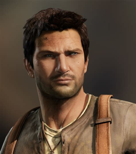 Uncharted 2 Among Thieves Game Giant Bomb