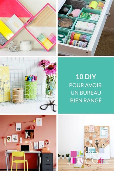 diy bureau best 25 sons ideas only on quotes