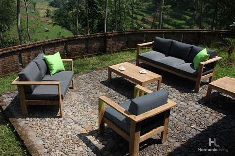 teak patio furniture portland patio furniture portland oregon icamblog