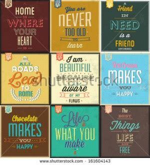 inspirational quotes  women  color quotesgram