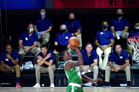 Celtics vs. Raptors live stream (8/30): How to watch NBA ...