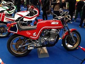 Salon De La Moto Bordeaux : compte rendu salon de la moto ancienne le 14 juin ~ Maxctalentgroup.com Avis de Voitures