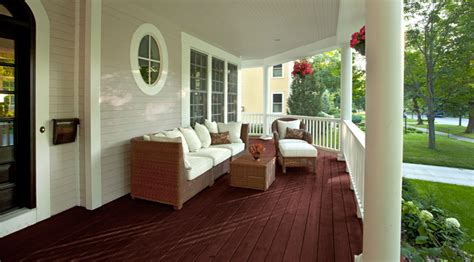Porch Paint Colors by Favorite Paint Color Benjamin Edgecomb Gray