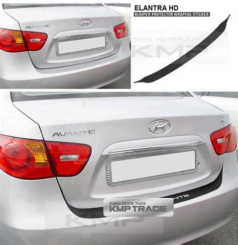 Hyundai Elantra Hd.html