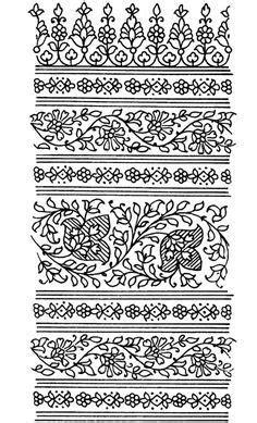 design tattoo designs sleeve design mandala armband tattoo tattoos 3 | Tattoo designs, Arm band