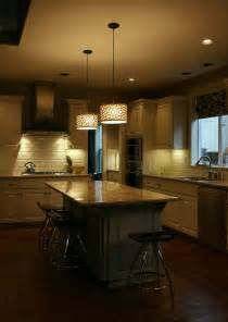 kitchen island with pendant lights kitchen island lighting system with pendant and chandelier amaza design