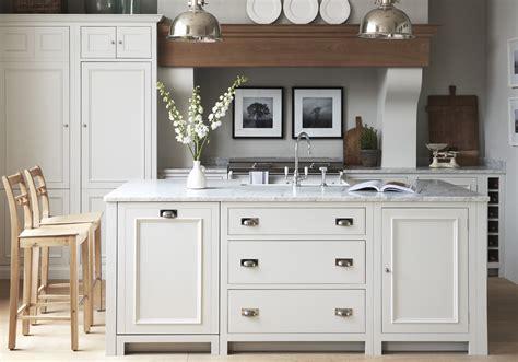 cr馥r un plan de travail cuisine plan de travail marbre blanc plan de travail stratifi effet marbre blanc mat x cm mm leroy merlin plan de travail en marbre blanc id es de