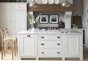 Prix Plan De Travail Cuisine : un plan de travail en marbre pour une cuisine pr cieuse ~ Premium-room.com Idées de Décoration