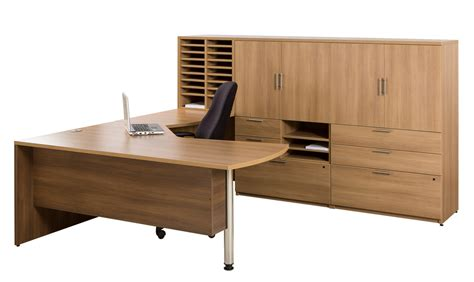 bureau simple pas cher meuble de bureau pas cher beautiful decoration meubles de