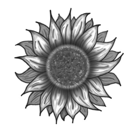 quot sunflower design originally for a quot by heat55wade redbubble