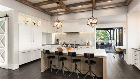 white kitchens out 7 design ideas to yours look