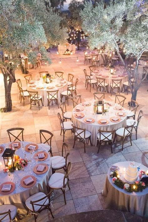 wedding table decorations for outside best 25 outdoor wedding centerpieces ideas on wedding centerpieces jars
