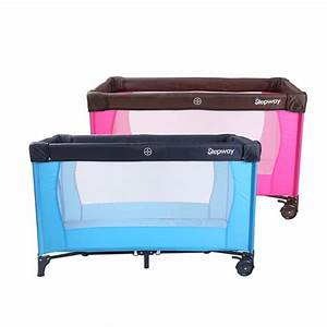baby cot game bed european foldable bed portable multi With bunk beds for toddlers for multi purpose consideration