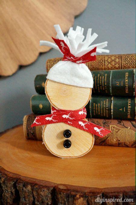 snowman craft ideas  family crafts
