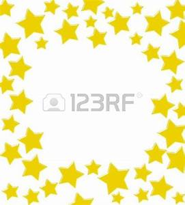 Star No Background Clipart - Clipart Suggest