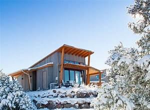 Cozy Cabin Rentals Couples Cabin Rentals Royal Gorge