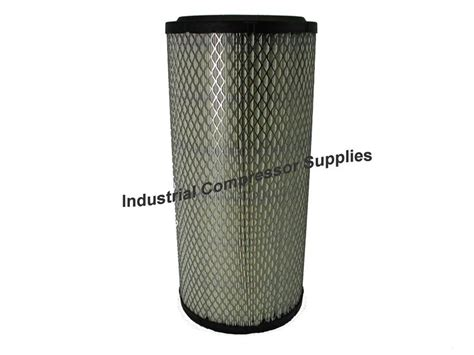 ics 92793025 replacement ingersoll rand air filter