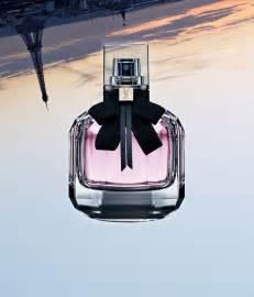 Mon Paris Eau De Parfum : yves saint laurent mon paris bestellen flaconi ~ Melissatoandfro.com Idées de Décoration