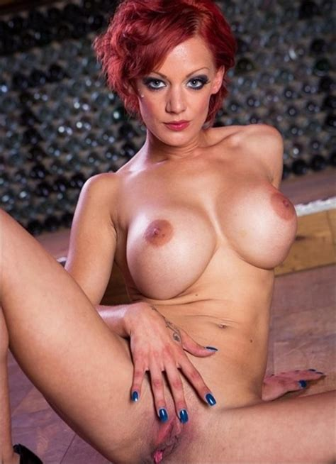 Lou Lou Pornstar Streaming Videos Dvds And More Famous Porn Stars Adult Dvd Empire