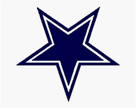 All returned merchandise must be in its original condition or it. Dallas Cowboys Star Clip Art Clipart Collection Transparent - Dallas Cowboys Star Gif , Free ...