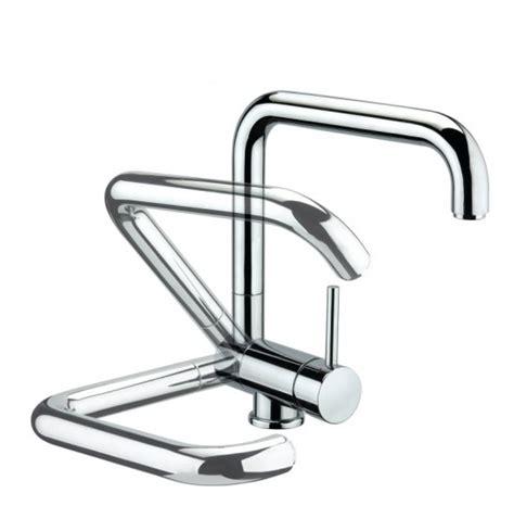 robinet escamotable cuisine mobilier table mitigeur escamotable cuisine