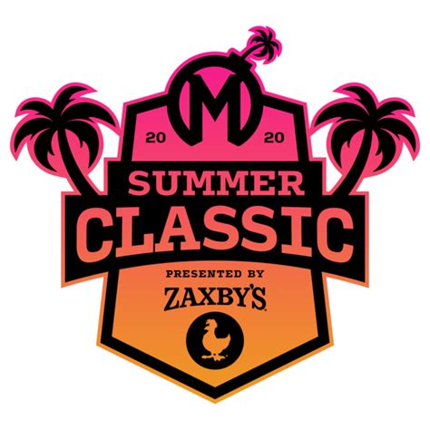 Mayhem Summer Classic - 2020 - Liquipedia Overwatch Wiki
