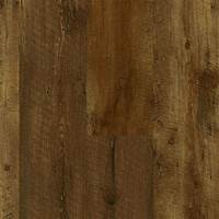 armstrong luxe plank Armstrong Luxe Rigid Core Farmhouse Plank Natural Vinyl Flooring