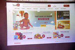 Récépissé De Déclaration D Achat En Ligne : le groupe prosuma met un site d achat en ligne la disposition des consommateurs ~ Medecine-chirurgie-esthetiques.com Avis de Voitures