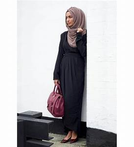 10 Best images about Muslim Women Professional Attire on Pinterest | Muslim women Hashtag hijab ...