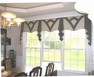 Cornice Boards - Modern - Window Treatments - Philadelphia ...