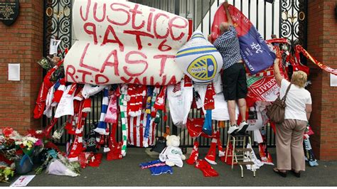 Attorney General To Give Green Light To New Hillsborough. Gif Animated Backgrounds Columbia College S C. Universities In Broward County. Cypress Wealth Management Upgrade Sql Server. Global Crossing Conferencing. Justhost Domain Registration. Moving Pods Los Angeles Internet Safety Smart. Nc Department Of State Treasurer. Certified Professional Coder Salary