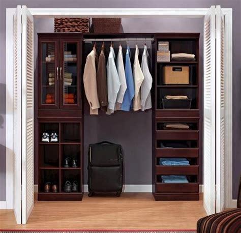 Menards Closet Organizer by Arrangement Closet Organizer Kits Menards Home Decor