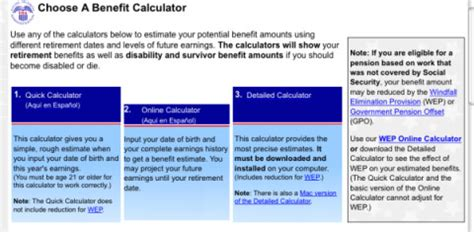 Social Security Calculator  Which Social Security. Cycle Flow Chart Template 363362. Sample Of Dunkin Donuts Job Application Online. Functional Specification Document Template. Resignation Letter With Regret Template. Supervisor Cover Letter Examples Template. Reference Letter Layout. Annual Budget Template. Free Chore Chart Template