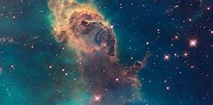 'Hubble 3D' Movie Review | RopeofSilicon