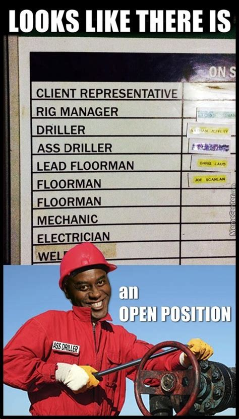 Career Meme - opportunity memes best collection of funny opportunity pictures