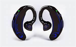 High Tech Gadget : are you a fitness gadget junkie who can 39 t resist high tech wearable innovations ~ Nature-et-papiers.com Idées de Décoration