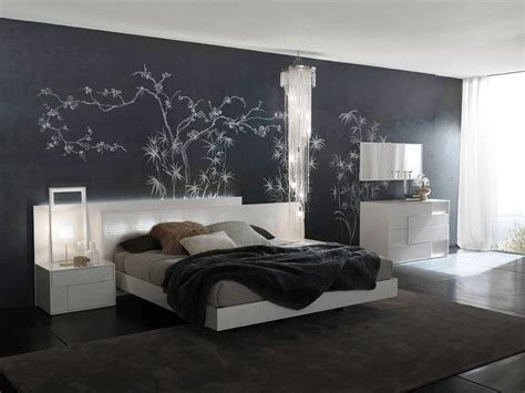 best gray paint colors for bedroom saomc co