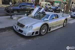 Mercedes Amg Gtr Prix : mercedes benz clk gtr amg 2 2014 autogespot ~ Gottalentnigeria.com Avis de Voitures