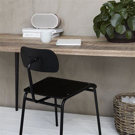 School Dining Chair ? WOO .Design