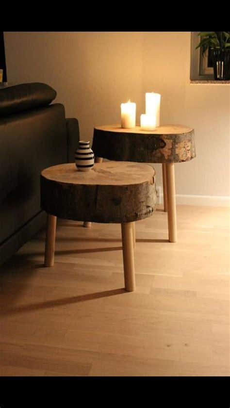 woodland living room ideas  pinterest