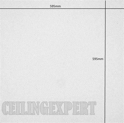 Armstrong Ceiling Tiles 2x2 1774 by Armstrong Dune Supreme Tegular Ceiling Tiles Board 600 X