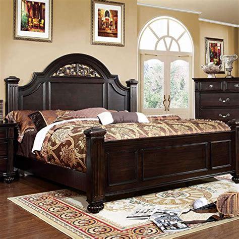 king size beds amazoncom