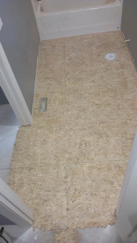 Mapei Porcelain Tile Mortar Ditra by Ceramic Tile Advice Forums Bridge Ceramic Tile