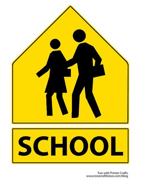 school signs related keywords school signs long tail keywords keywordsking