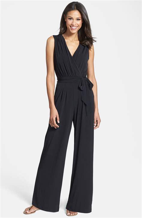womens jumpsuit womens black jumpsuits for sale oasis fashion